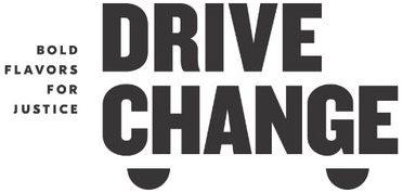 Drive Change – Drive Change Foods LLC
