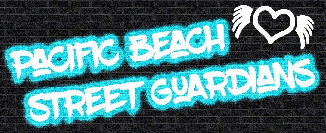 Pacific Beach Street Guardians