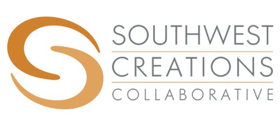 Southwest Creations Collaborative