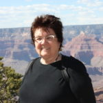 Profile image for Marilee Eckert