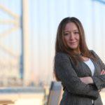 Profile image for Andrea Parra
