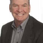 Profile image for Jim Miller