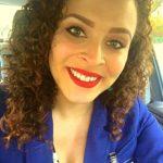 Profile image for Monique Brown