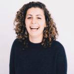 Profile image for Elizabeth Wallin