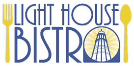 The Light House Homeless Prevention Support Center – Light House Bistro