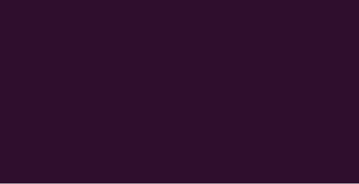 Purple Door Coffee