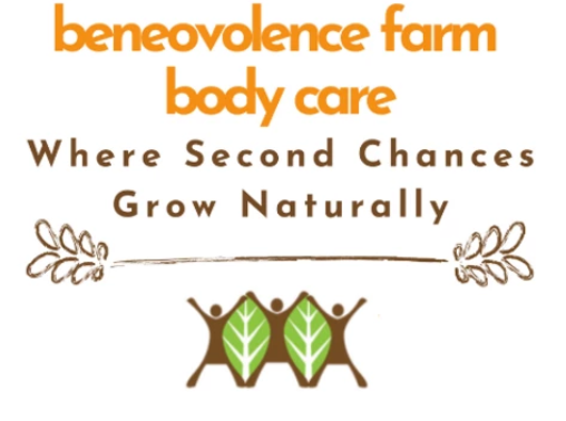 Benevolence Farm – Benevolence Farms Body Care