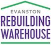 Evanston Rebuilding Warehouse