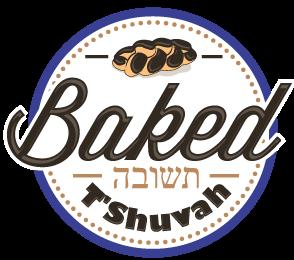 Beit T'Shuvah – Baked T'Shuvah