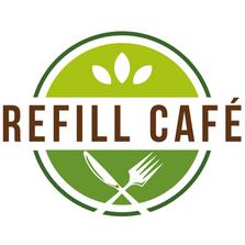 Refill Jackson Initiative – Refill Cafe