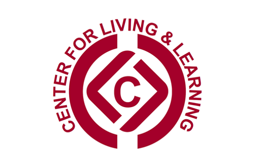 Center for Living and Learning