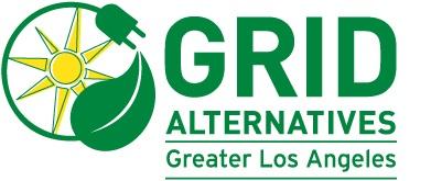 GRID Alternatives Greater Los Angeles