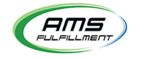 AMS Fulfillment