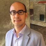 Profile image for Gordon Leung