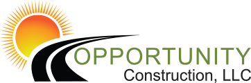 Opportunity Construction, LLC